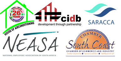 mastebuilder-association-saracca-chamber-of-commerce-air-conditioning-mister-cool-port-shepstone-south-coast